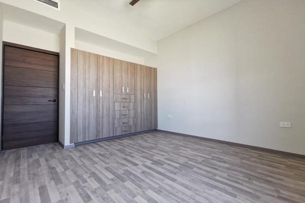 Foto de casa en venta en s/n , cerrada las palmas ii, torreón, coahuila de zaragoza, 21501542 No. 16
