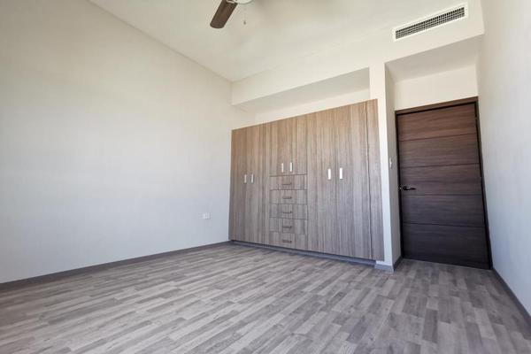 Foto de casa en venta en s/n , cerrada las palmas ii, torreón, coahuila de zaragoza, 21501542 No. 17