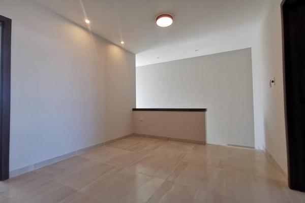 Foto de casa en venta en s/n , cerrada las palmas ii, torreón, coahuila de zaragoza, 21501542 No. 20