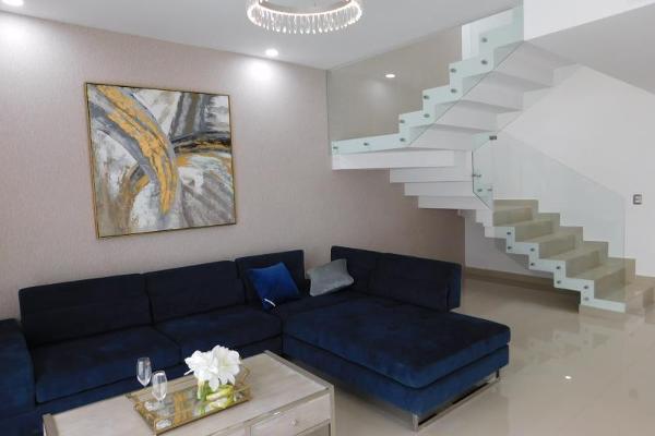 Foto de casa en venta en s/n , cerrada las palmas ii, torreón, coahuila de zaragoza, 9952031 No. 09