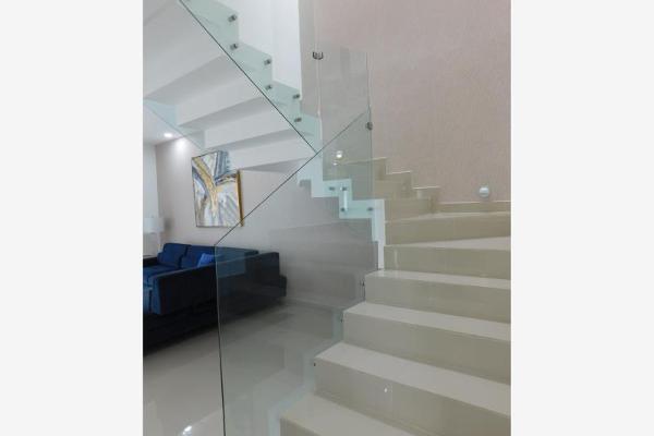 Foto de casa en venta en s/n , cerrada las palmas ii, torreón, coahuila de zaragoza, 9952031 No. 12