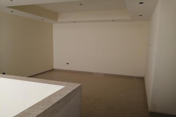Foto de casa en venta en s/n , cerrada las palmas ii, torreón, coahuila de zaragoza, 9952139 No. 06