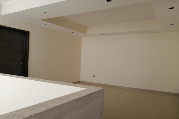 Foto de casa en venta en s/n , cerrada las palmas ii, torreón, coahuila de zaragoza, 9952139 No. 07
