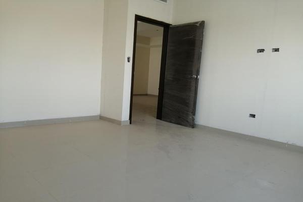 Foto de casa en venta en s/n , cerrada las palmas ii, torreón, coahuila de zaragoza, 9952139 No. 08