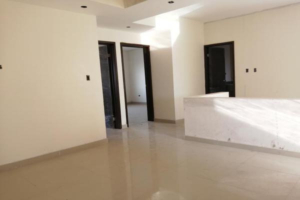 Foto de casa en venta en s/n , cerrada las palmas ii, torreón, coahuila de zaragoza, 9952139 No. 12