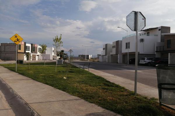 Foto de casa en venta en s/n , cerrada las palmas ii, torreón, coahuila de zaragoza, 9952139 No. 13
