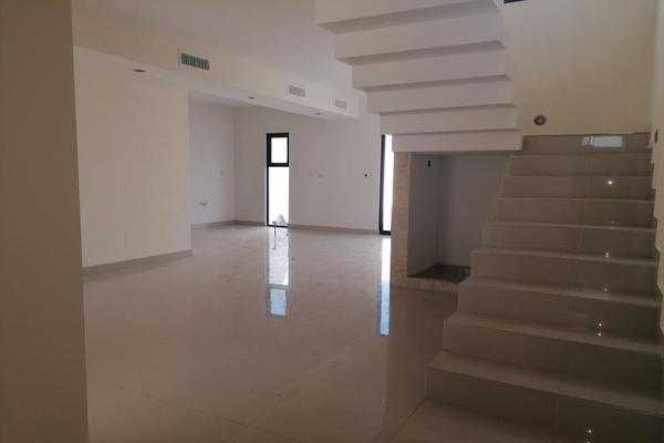 Foto de casa en venta en s/n , cerrada las palmas ii, torreón, coahuila de zaragoza, 9952139 No. 15