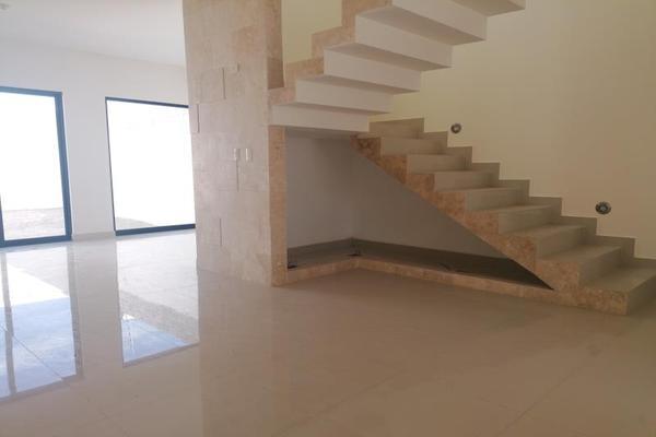 Foto de casa en venta en s/n , cerrada las palmas ii, torreón, coahuila de zaragoza, 9952139 No. 16