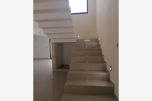 Foto de casa en venta en s/n , cerrada las palmas ii, torreón, coahuila de zaragoza, 9952139 No. 19