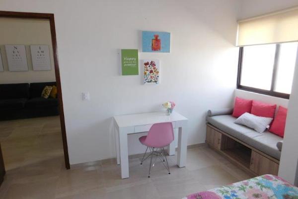 Foto de casa en venta en s/n , cerrada las palmas ii, torreón, coahuila de zaragoza, 9955234 No. 16