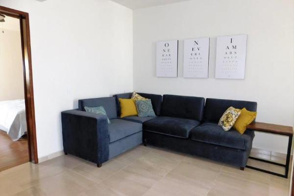 Foto de casa en venta en s/n , cerrada las palmas ii, torreón, coahuila de zaragoza, 9955234 No. 17