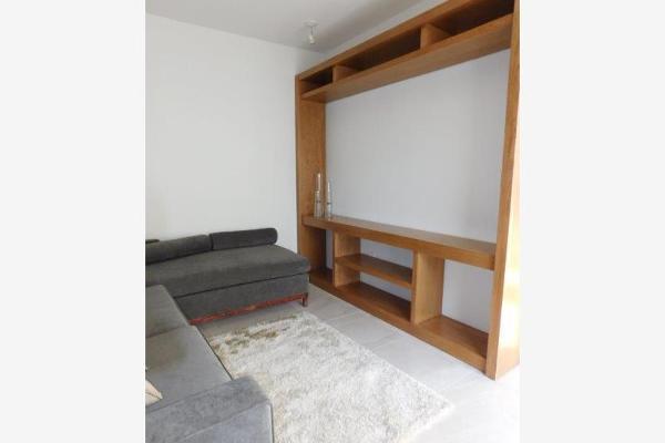 Foto de casa en venta en s/n , cerrada las palmas ii, torreón, coahuila de zaragoza, 9955234 No. 20