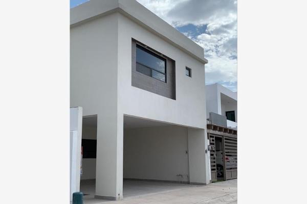 Foto de casa en venta en s/n , cerrada las palmas ii, torreón, coahuila de zaragoza, 9968777 No. 14