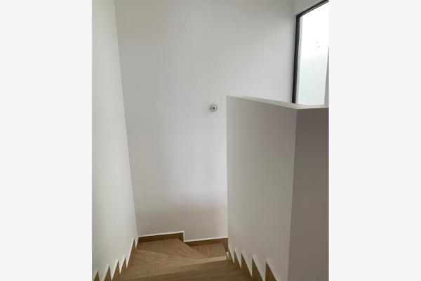 Foto de casa en venta en s/n , cerrada las palmas ii, torreón, coahuila de zaragoza, 9968777 No. 05