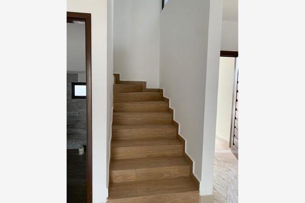 Foto de casa en venta en s/n , cerrada las palmas ii, torreón, coahuila de zaragoza, 9968777 No. 06