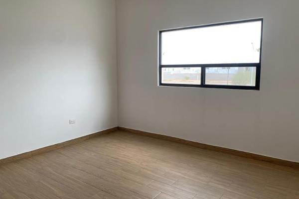 Foto de casa en venta en s/n , cerrada las palmas ii, torreón, coahuila de zaragoza, 9968777 No. 08
