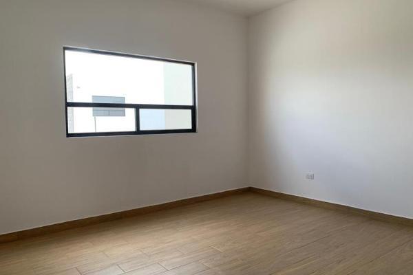 Foto de casa en venta en s/n , cerrada las palmas ii, torreón, coahuila de zaragoza, 9968777 No. 09