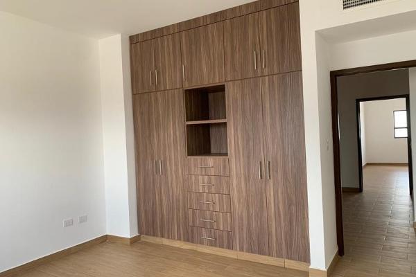 Foto de casa en venta en s/n , cerrada las palmas ii, torreón, coahuila de zaragoza, 9968777 No. 11
