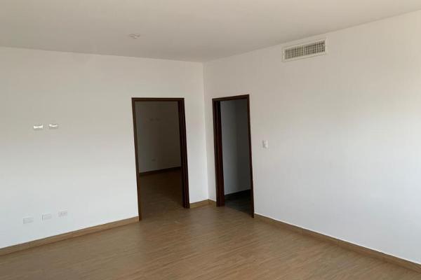 Foto de casa en venta en s/n , cerrada las palmas ii, torreón, coahuila de zaragoza, 9968777 No. 13