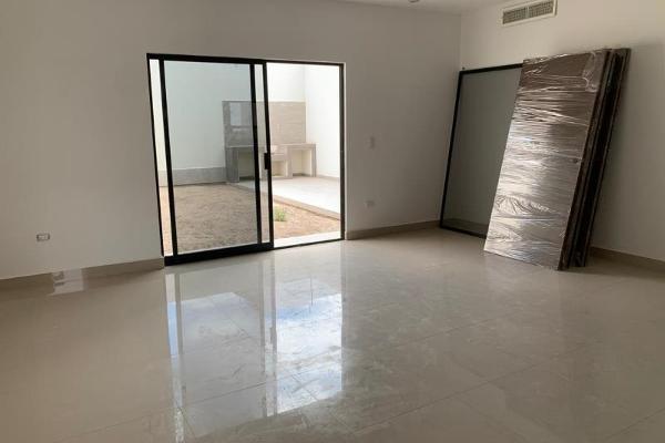 Foto de casa en venta en s/n , cerrada las palmas ii, torreón, coahuila de zaragoza, 9968777 No. 17