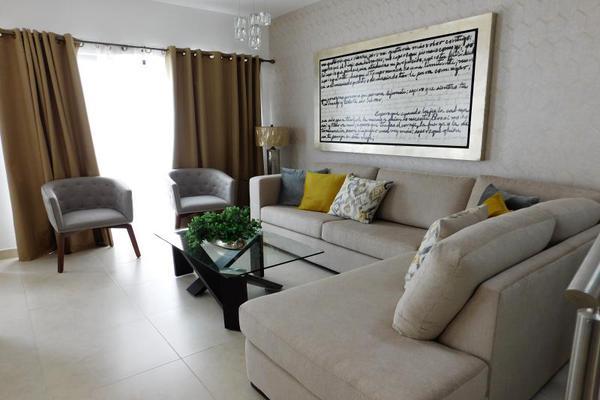 Foto de casa en venta en s/n , cerrada las palmas ii, torreón, coahuila de zaragoza, 9977562 No. 08