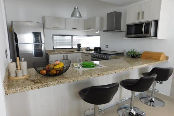 Foto de casa en venta en s/n , cerrada las palmas ii, torreón, coahuila de zaragoza, 9977562 No. 10