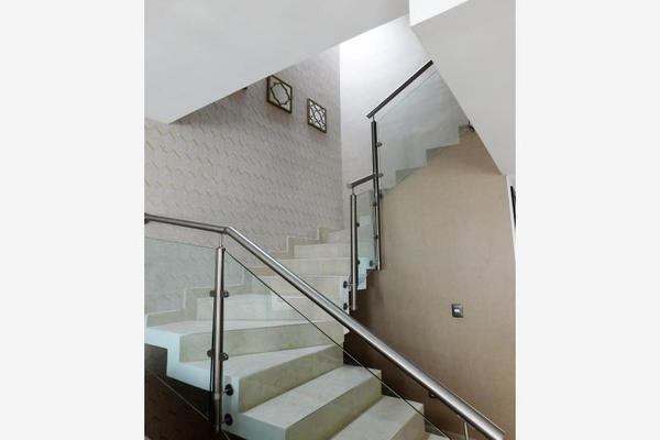 Foto de casa en venta en s/n , cerrada las palmas ii, torreón, coahuila de zaragoza, 9977562 No. 12