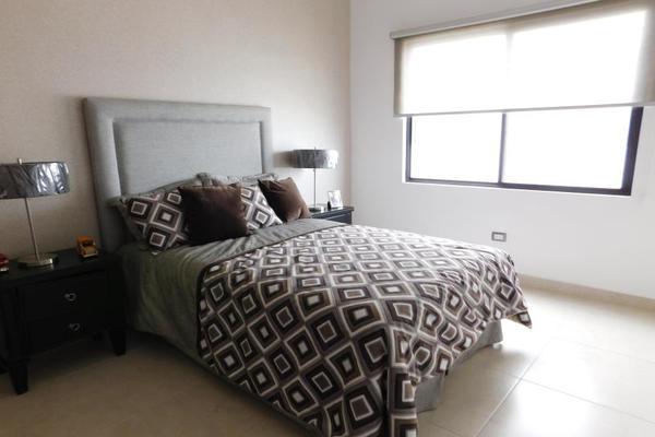 Foto de casa en venta en s/n , cerrada las palmas ii, torreón, coahuila de zaragoza, 9977562 No. 16