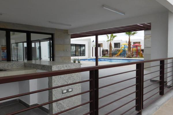 Foto de casa en venta en s/n , cerrada las palmas ii, torreón, coahuila de zaragoza, 9977562 No. 19