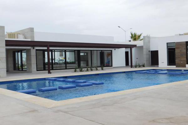 Foto de casa en venta en s/n , cerrada las palmas ii, torreón, coahuila de zaragoza, 9977562 No. 20
