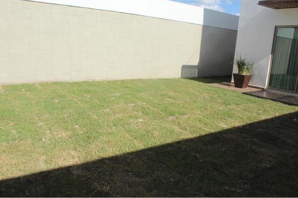 Foto de casa en venta en s/n , cerrada las palmas ii, torreón, coahuila de zaragoza, 9980038 No. 01