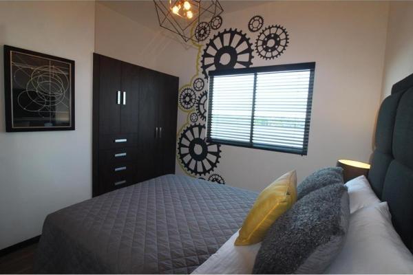 Foto de casa en venta en s/n , cerrada las palmas ii, torreón, coahuila de zaragoza, 9980038 No. 02