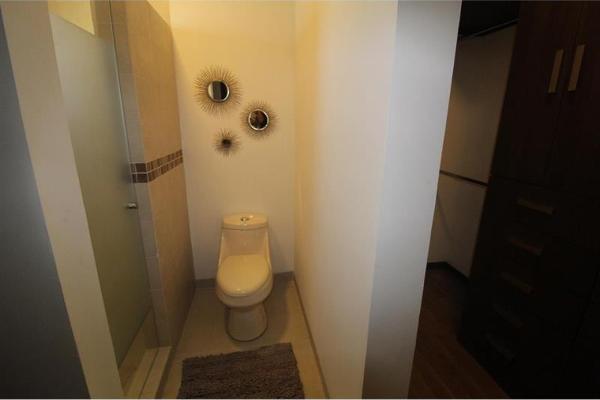 Foto de casa en venta en s/n , cerrada las palmas ii, torreón, coahuila de zaragoza, 9980038 No. 13