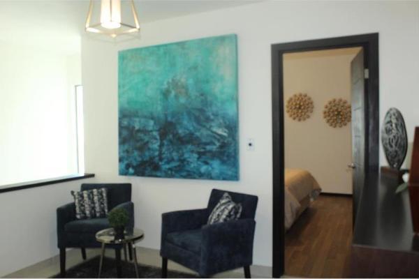Foto de casa en venta en s/n , cerrada las palmas ii, torreón, coahuila de zaragoza, 9980038 No. 15