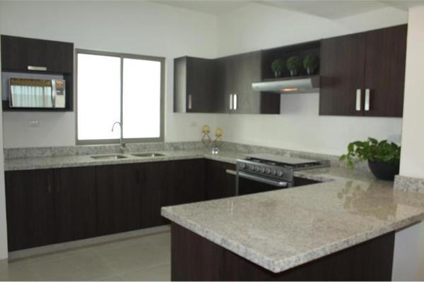 Foto de casa en venta en s/n , cerrada las palmas ii, torreón, coahuila de zaragoza, 9980038 No. 16