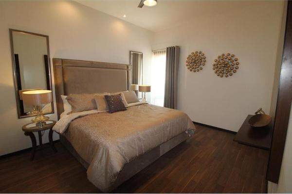 Foto de casa en venta en s/n , cerrada las palmas ii, torreón, coahuila de zaragoza, 9980038 No. 18