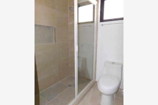 Foto de casa en venta en s/n , cerrada las palmas ii, torreón, coahuila de zaragoza, 9982110 No. 06