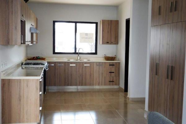 Foto de casa en venta en s/n , cerrada las palmas ii, torreón, coahuila de zaragoza, 9982110 No. 07