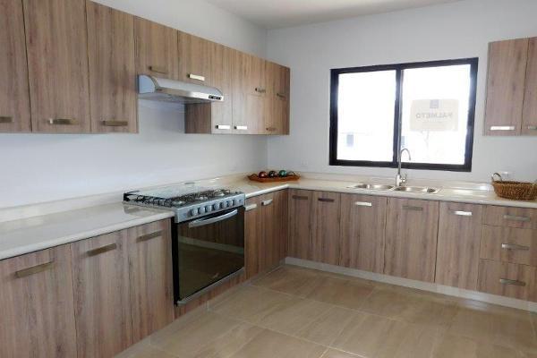 Foto de casa en venta en s/n , cerrada las palmas ii, torreón, coahuila de zaragoza, 9982110 No. 08