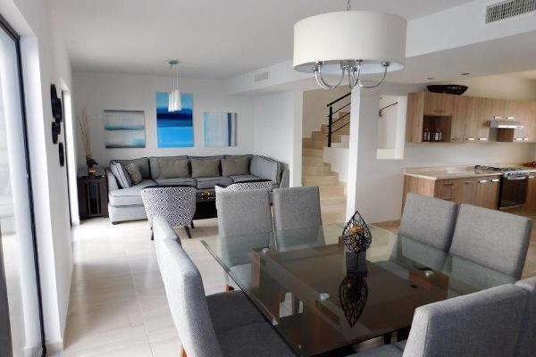 Foto de casa en venta en s/n , cerrada las palmas ii, torreón, coahuila de zaragoza, 9982110 No. 09