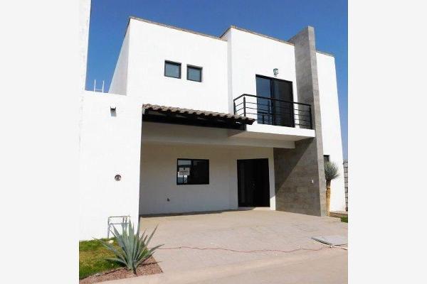 Foto de casa en venta en s/n , cerrada las palmas ii, torreón, coahuila de zaragoza, 9982110 No. 12