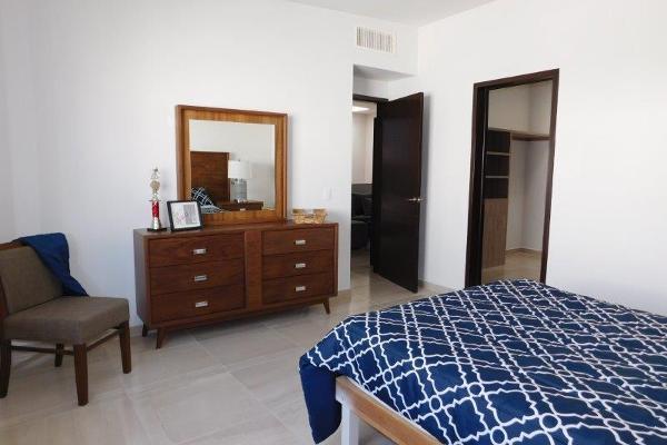 Foto de casa en venta en s/n , cerrada las palmas ii, torreón, coahuila de zaragoza, 9982110 No. 13