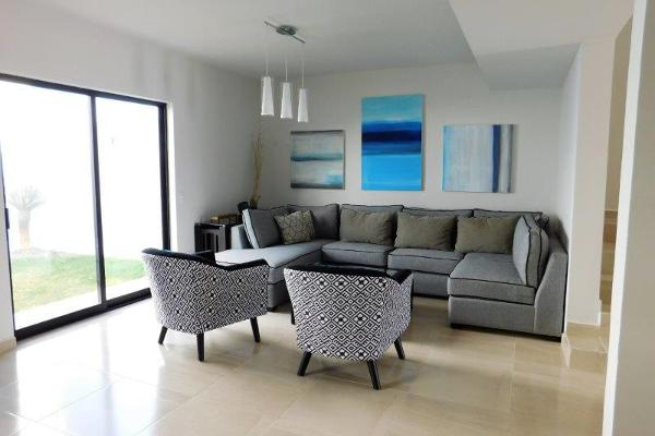 Foto de casa en venta en s/n , cerrada las palmas ii, torreón, coahuila de zaragoza, 9982110 No. 14