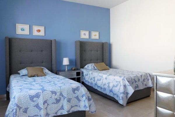 Foto de casa en venta en s/n , cerrada las palmas ii, torreón, coahuila de zaragoza, 9982110 No. 17