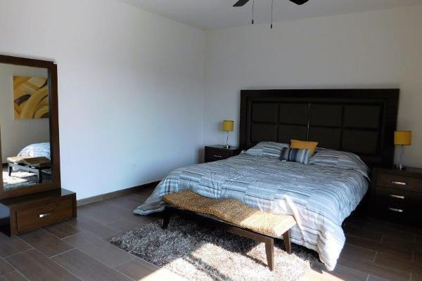 Foto de casa en venta en s/n , cerrada las palmas ii, torreón, coahuila de zaragoza, 9982110 No. 20