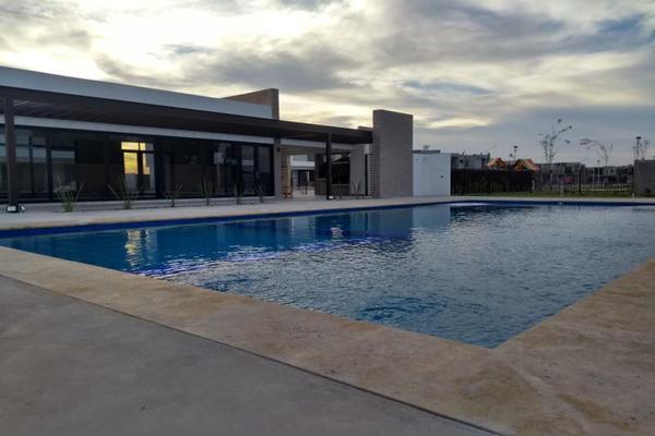 Foto de casa en venta en s/n , cerrada las palmas ii, torreón, coahuila de zaragoza, 9988204 No. 01