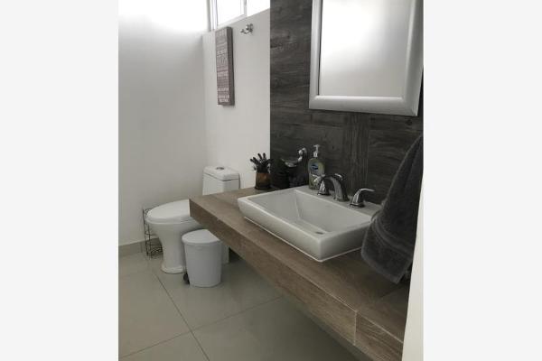 Foto de casa en venta en s/n , cerrada las palmas ii, torreón, coahuila de zaragoza, 9988739 No. 04