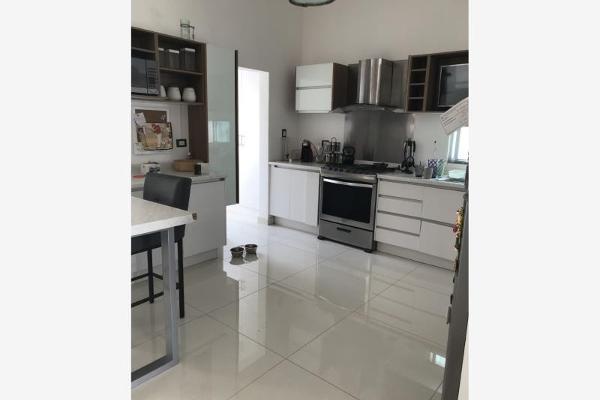 Foto de casa en venta en s/n , cerrada las palmas ii, torreón, coahuila de zaragoza, 9988739 No. 05
