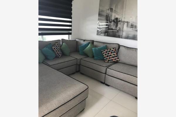 Foto de casa en venta en s/n , cerrada las palmas ii, torreón, coahuila de zaragoza, 9988739 No. 06