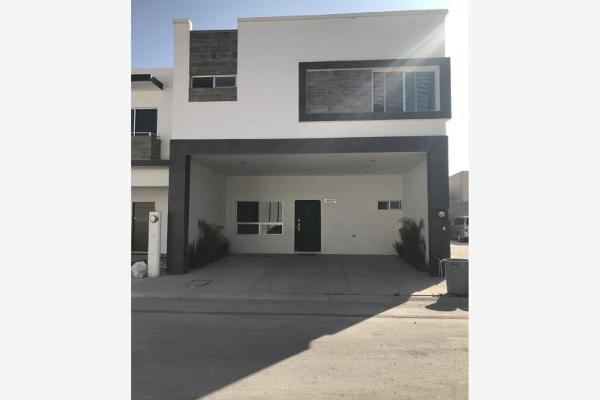 Foto de casa en venta en s/n , cerrada las palmas ii, torreón, coahuila de zaragoza, 9988739 No. 07